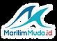 Logo Lis Putih Maritim Muda.png
