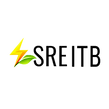 logo sre itb.png