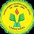 labschool.png