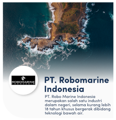 PT Robomarine Indo.png