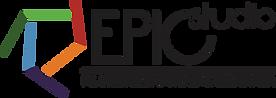 logo stempel.png