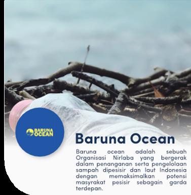 Baruna Ocean.png