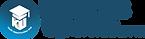 KU Logo Biru Hires.png