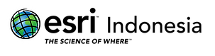 Esri ID TSOW RGB.png