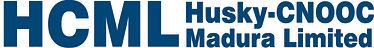 Logo HCML 1b.jpg