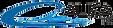 Logo ALKA - Background Transparent.png