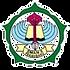 sma%205%20pekanbaru_edited.png