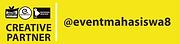 logo eventmahasiswa8.png