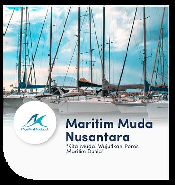 Maritim Muda Nusantara.png