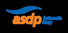 LOGO ASDP_Primary_01 Utama.png