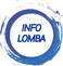 logo @infolomba (png).png