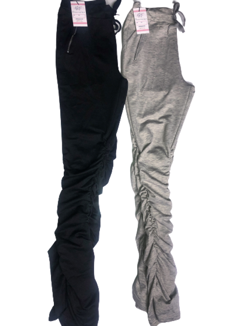 Stacked Lightweight Sweats preorder