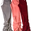 Thumbnail: Stacked Joggers (thick style) preorder