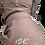 Thumbnail: KDK Sets