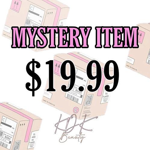 Mystery Item💕