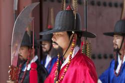 korea-1740483_1920