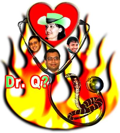 Dr. Q.jpg