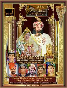 Jodha-Akbar Poster.jpg