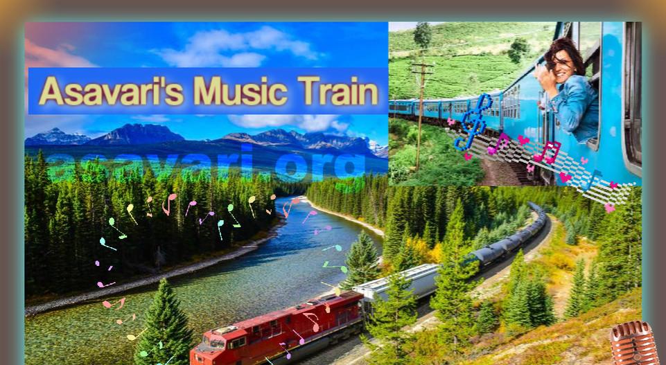 Train Ride.jpg