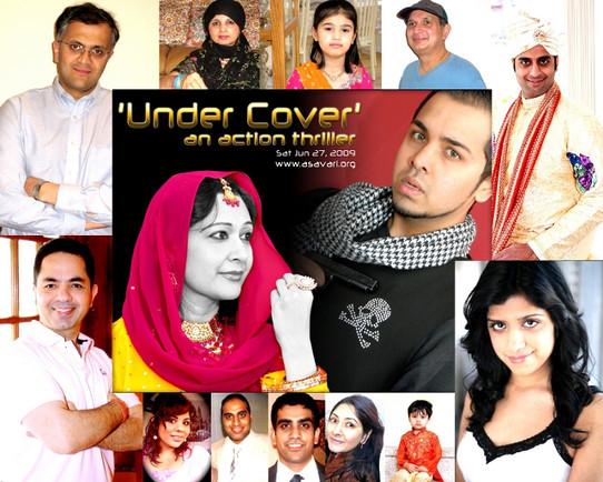 Under Cover.jpg