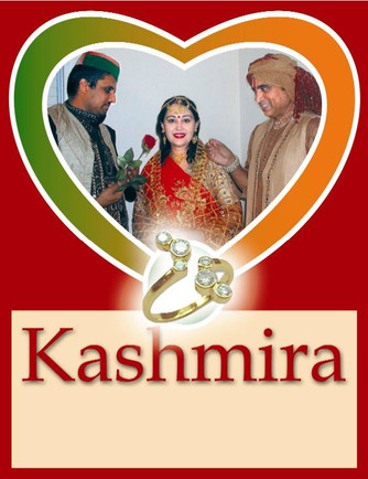 Azad_Kashmira_Shiv.jpg