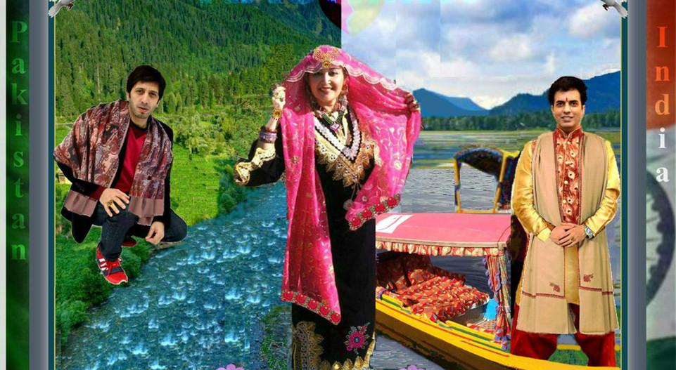 Kashmir1.jpg