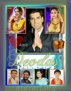 Devdas_new_poster.162174402_large.jpg