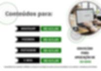 presentation1_13_original.jpg