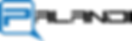 palandi-logomarca.png