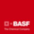 basf-logo-8E000DD407-seeklogo.com.png
