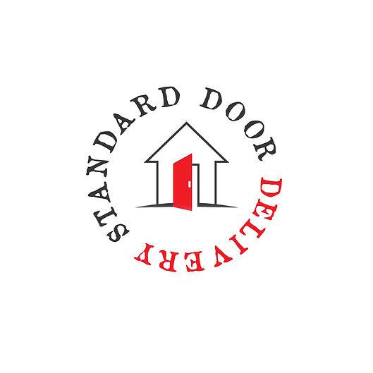 SDD-RED.jpg