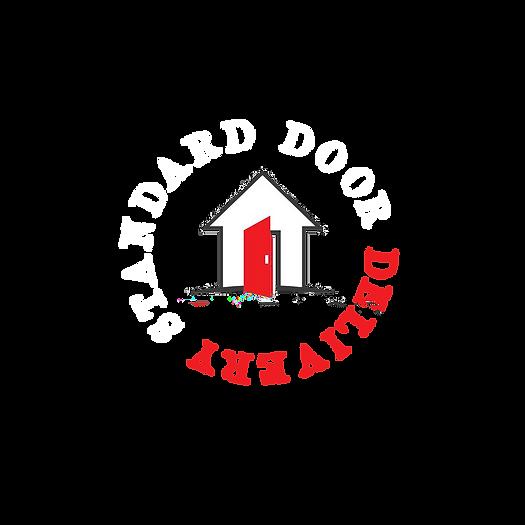 STANDARD DOOR DELIVERY
