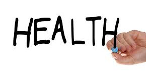 Health, what if we got it all wrong?