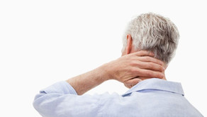 Debunking the Myths about Disc Deterioration - It's Impact on Back & Neck Pain