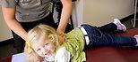 kids-chiropractor.jpg