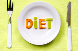 Why Dieting Just Doesn't Work!