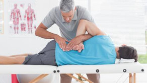 Why choose chiropractic care?