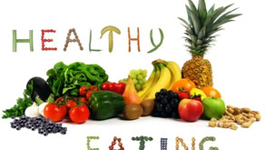 Health tips that work