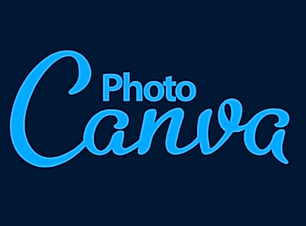 logo-1-1536x864_edited_edited.png