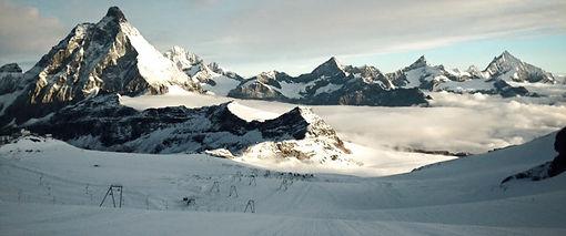 Summer ski paradise_1.jpg