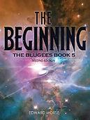 The beginning book cover.jpg