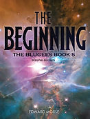 The beginning book cover.jpg