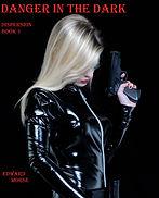 Danger in the Dark book cover (1).jpg
