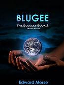 Blugee book 2 cover.jpg