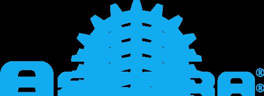 ascora_logo_tall_blue_no_slogan_preview.