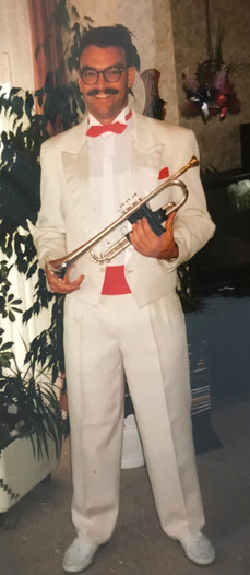 Santiago 1993
