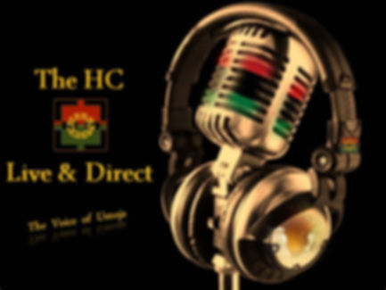 TheHC Media Station Logo.jpg