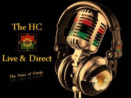 TheHC Media Station Logo.jpg