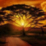 Spiritual Rights of Passage.jpg