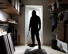 article-too-much-gun-home-defense-1.jpg